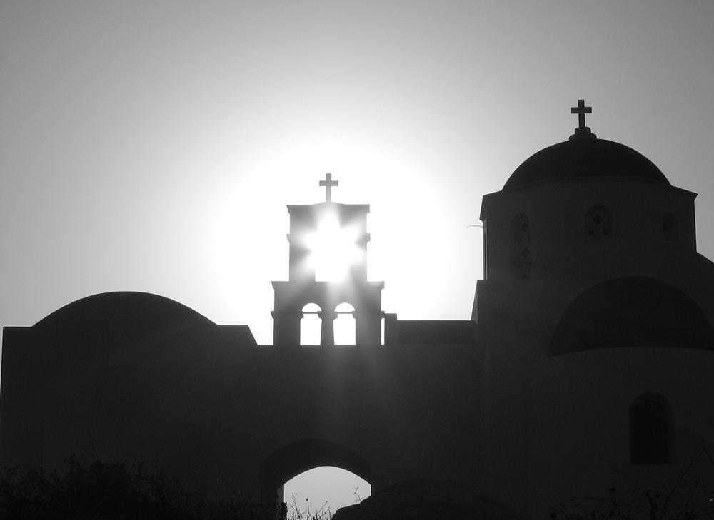 KŘESŤANSKÉ SPOLEČENSTVÍ ADULÁM