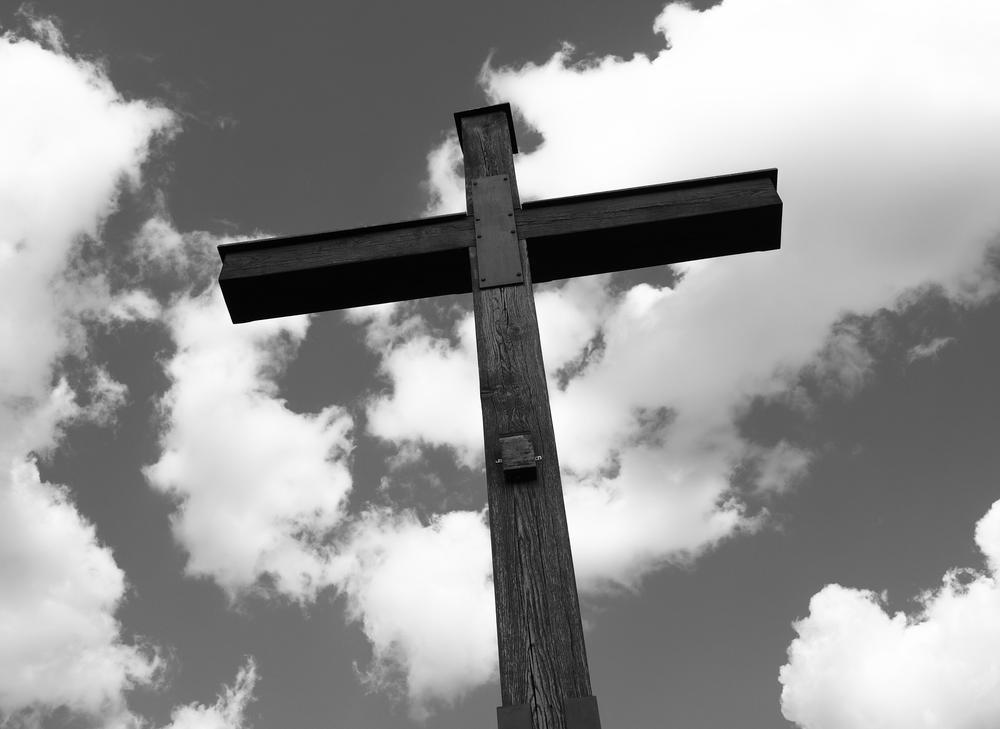 EVANGELIUM – DOBRÁ ZPRÁVA