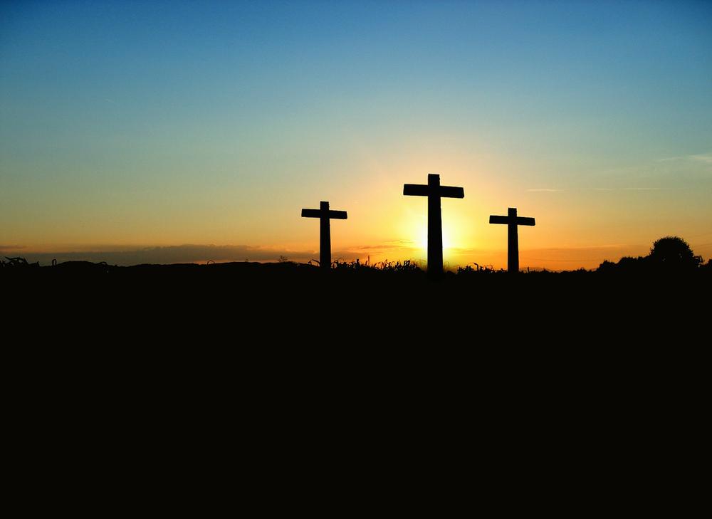 PO VYTRŽENÍ CÍRKVE PÁNA JEŽÍŠE KRISTA